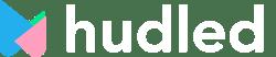 hudled-logo